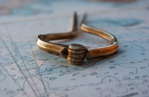Navigation Advices